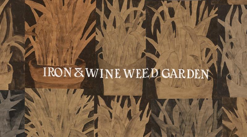 iron-wine-weed