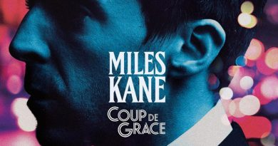 miles kane-coup