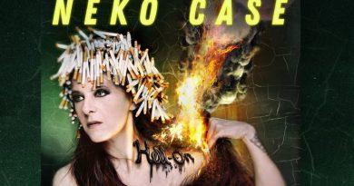 nekocase-hell