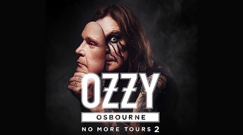 Ozzy Osbourne cumple años: Lo celebramos con sus 10 mejores canciones