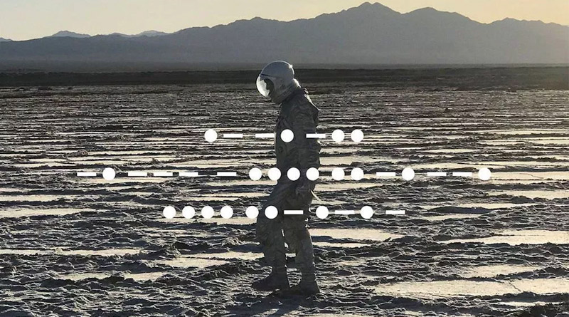 spiritualized-andnothing