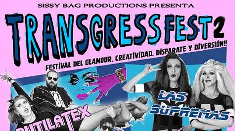 trangestfest