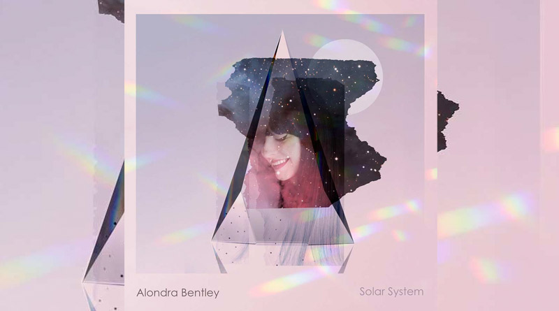 alondra-bentley-solar-system