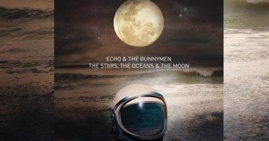 bunnymen-stars