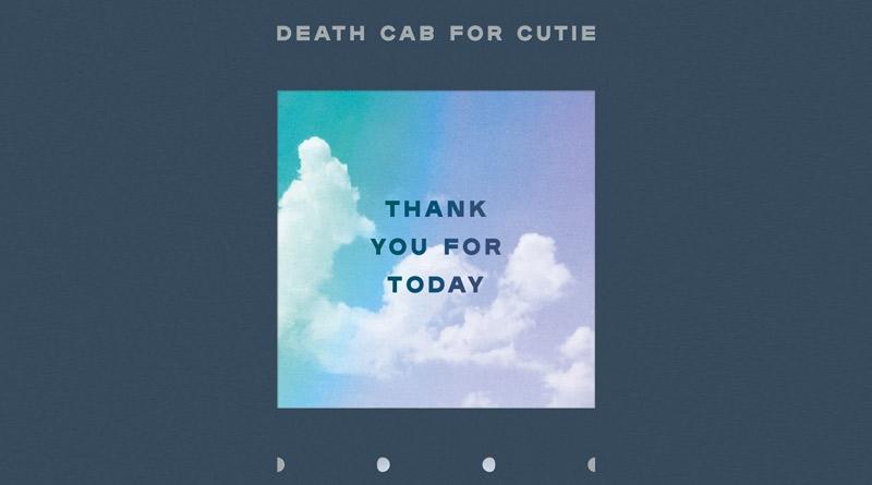 deathcabforcutie-thank