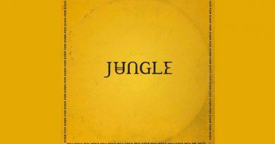 jungle-forever