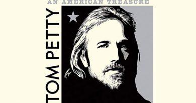 tompetty-american