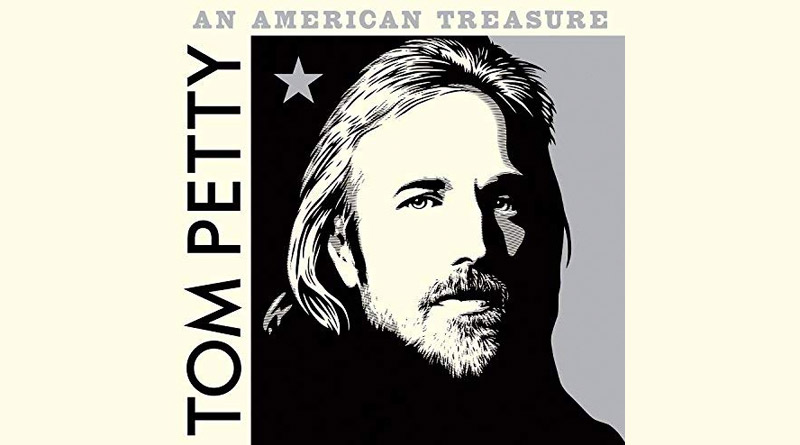 tompetty-american