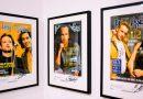 Especial: Exposición de U2 en Dublín, en la revista que les vio nacer