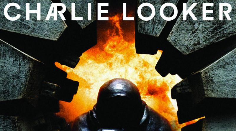 Charlie Looker