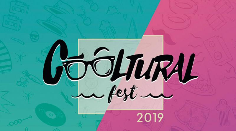 cooltural-fest