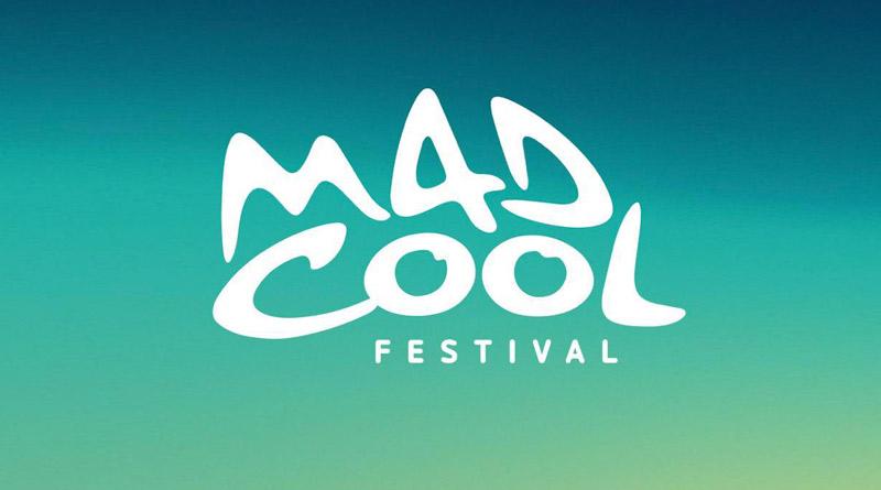 Mad Cool