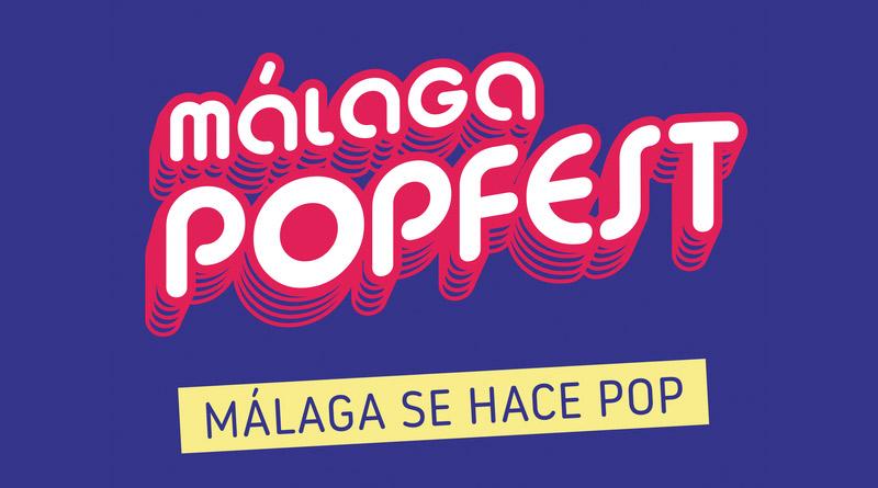 malaga-popfest