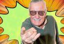Homenaje a Stan Lee: 10 canciones sobre superhéroes