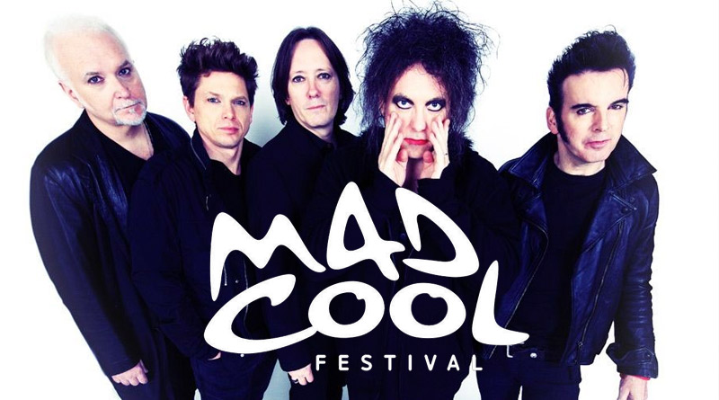 the-cure-mad-cool