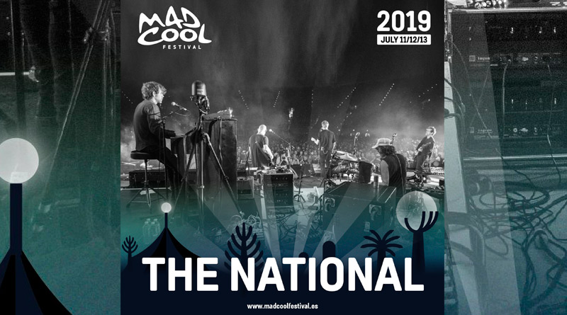 thenational-madcool