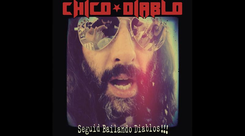 Chico Diablo