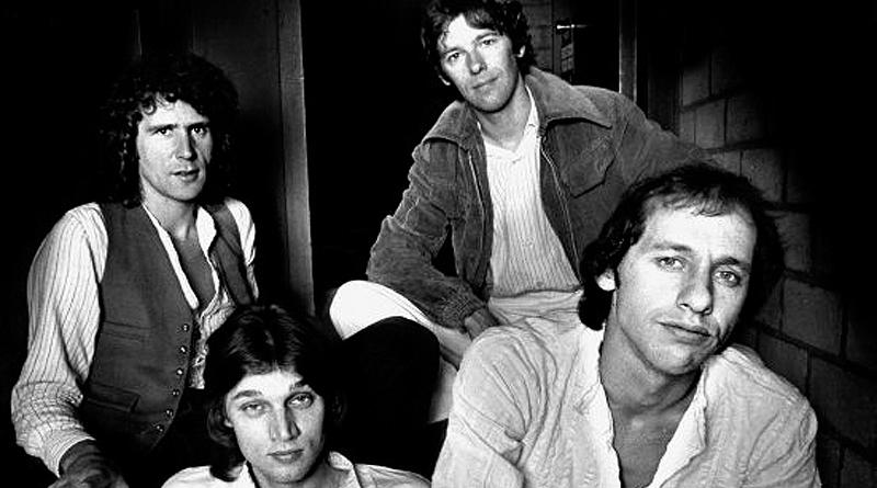 Dire Straits – Sus discos del mejor al aún mejor