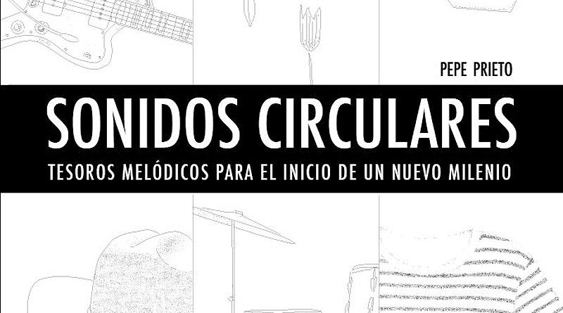 sonidos circulares