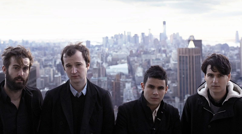 Especial: Vampire Weekend en 11 canciones