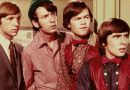 Fallece Peter Tork de The Monkees