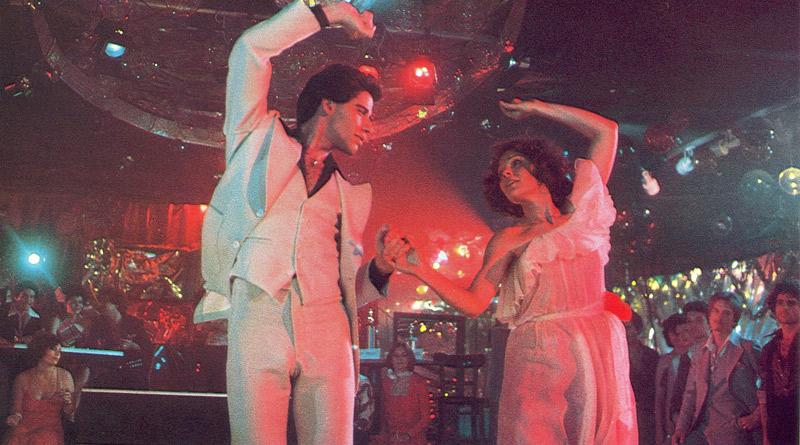 Cuando la fiebre de la música disco contagió al pop