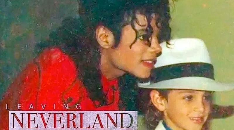 Leaving Neverland, el delirio (peligroso) del dios Michael Jackson