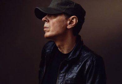 Fallece Scott Walker, visionario del pop y la experimentación