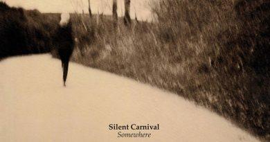 Silent Carnival