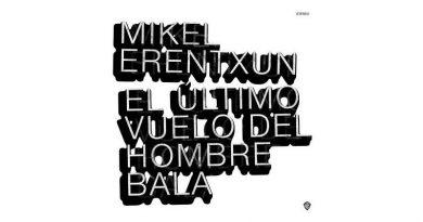 Mikel Erentxun