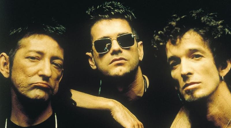 Especial: Las mejores canciones de Radio Futura
