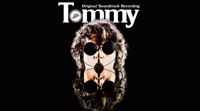 Especial: 50 años del Tommy de The Who