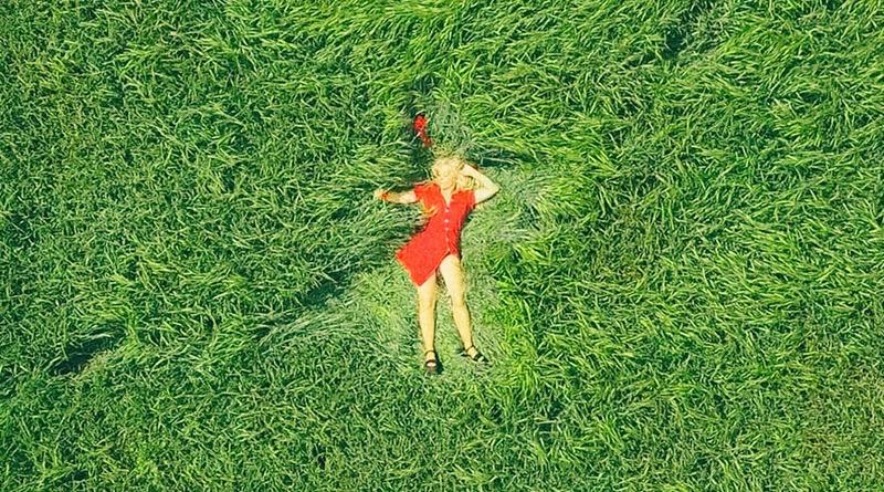 Cathy Claret nos regala una Playlist para un verano eterno