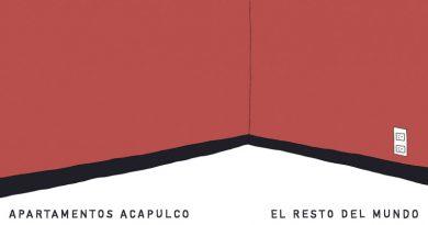 Apartamentos Acapulco