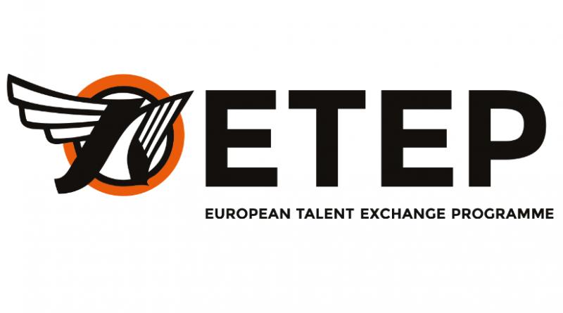 Eurosonic ETEP