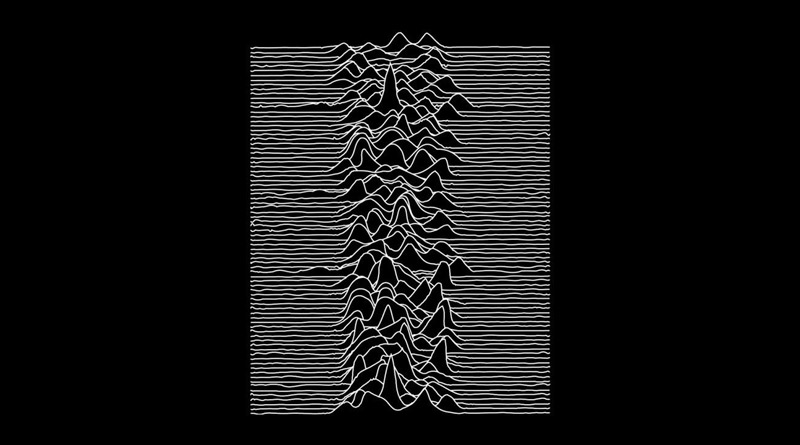 Especial: 40 aniversario de Unknown Pleasures de Joy Division