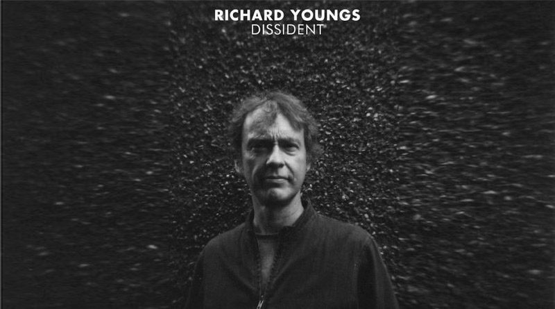 Richard Youngs