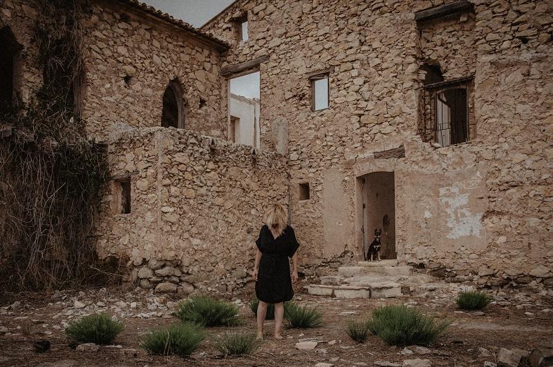 Foto Thérèse
