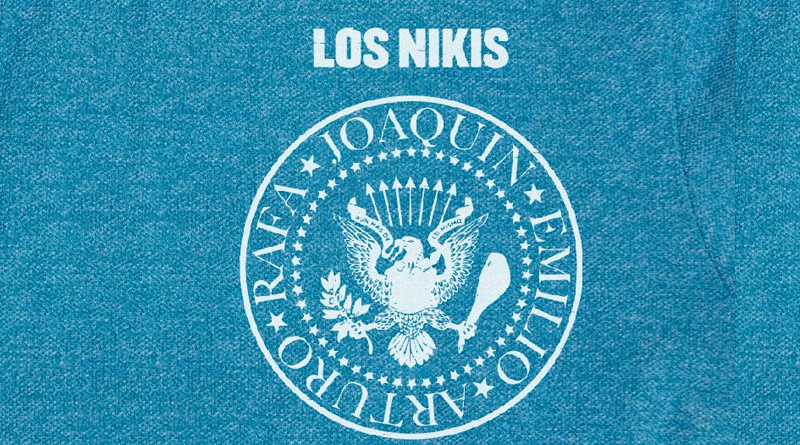 Los Nikis
