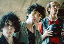 Mystery Jets volverán en abril, escucha su nuevo single