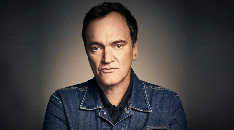 Quentin Tarantino y sus canciones favoritas