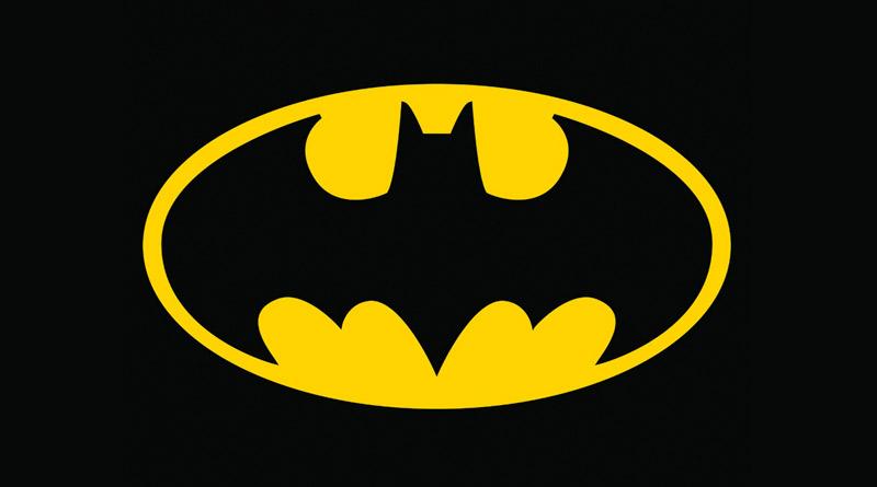 Especial: 80 años de Batman en 10 canciones
