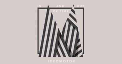 Ideomotor