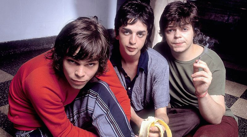 Supergrass
