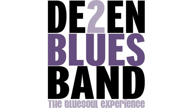 de 2 en blues band bluesoul