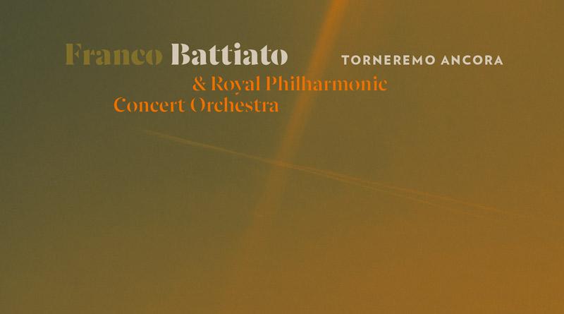Franco Batiatto