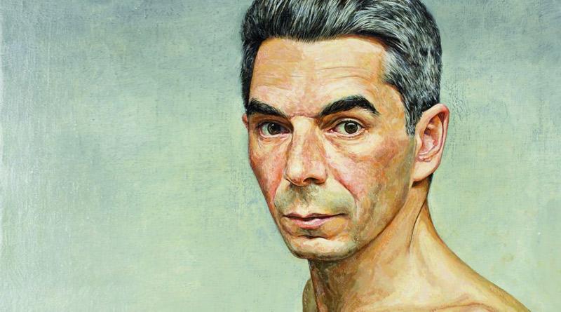 Javier Aramburu: 30 años de portadas maravillosas
