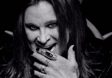 Lo que pasa con Ozzy Osbourne