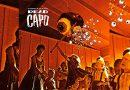 Dead Capo – Fiesta Rara (Everlasting/Popstock!)
