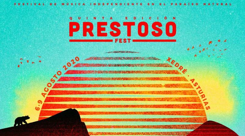 Prestoso Fest